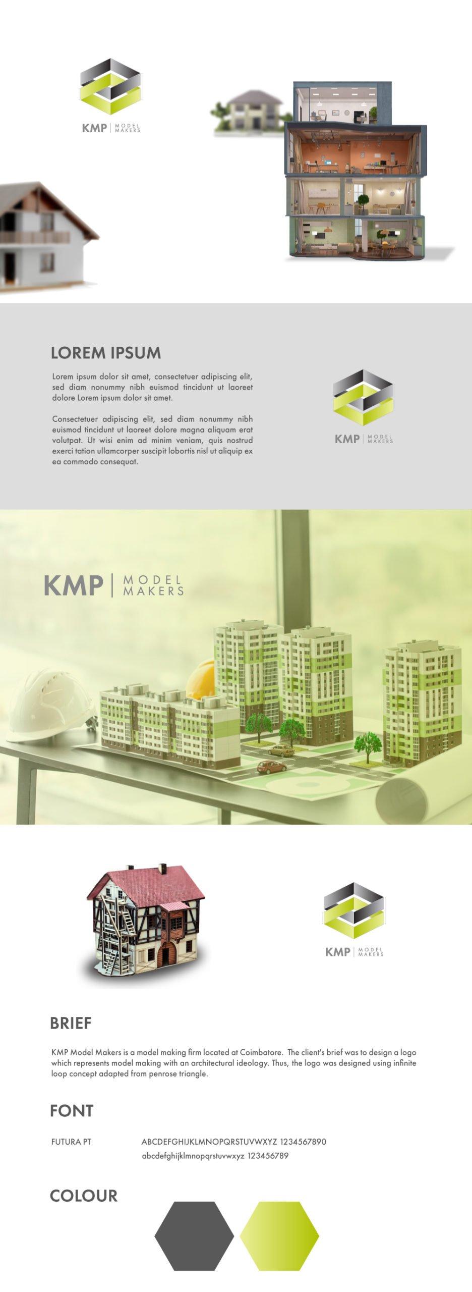 KMP_Presentation