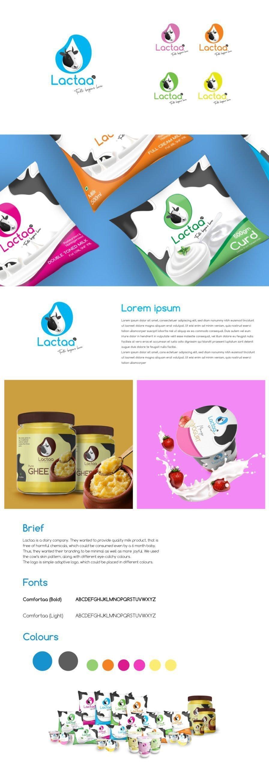 Lactaa Presentation scaled | Logo designer in Coimbatore
