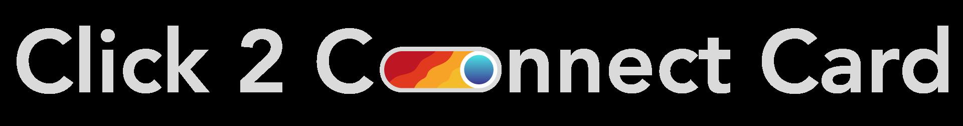 Header | Logo designer in Coimbatore