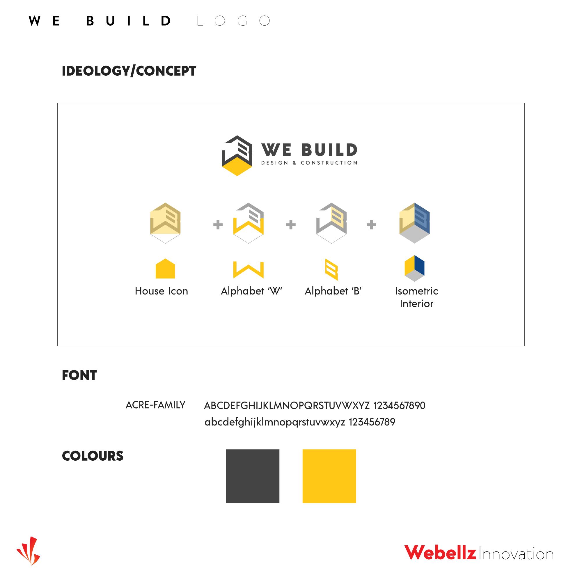 WeBuild Insta 003 2 | Logo designer in Coimbatore
