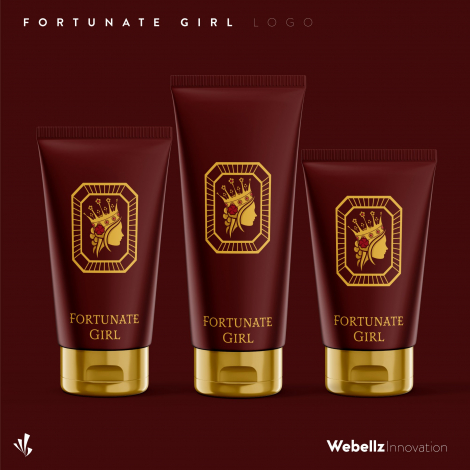 Fortunate-Girl-Social-Media-Post-01