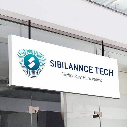 Sibilannce-Presentation-1